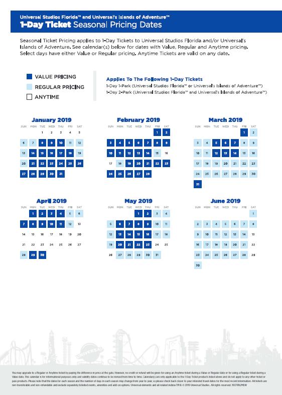 calendario-ene-jun-2019