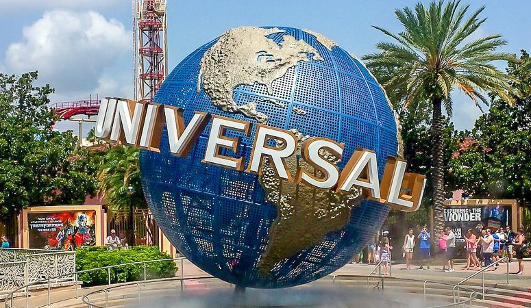 universal-studios-orlando-tips-guide-775x450