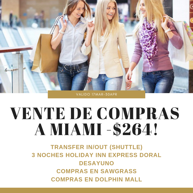 compras-holiday-inn-express-2019