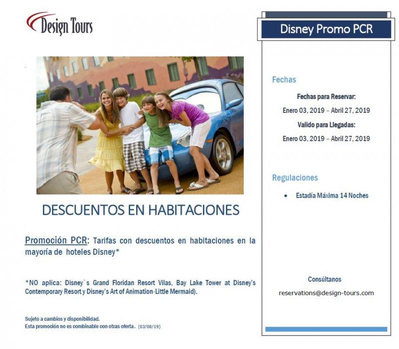 pcr-disney-descuentos-en-habitaciones-2019