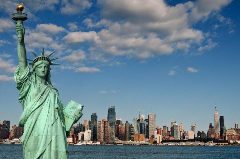 estatua-libertad-simbolo-nueva-york
