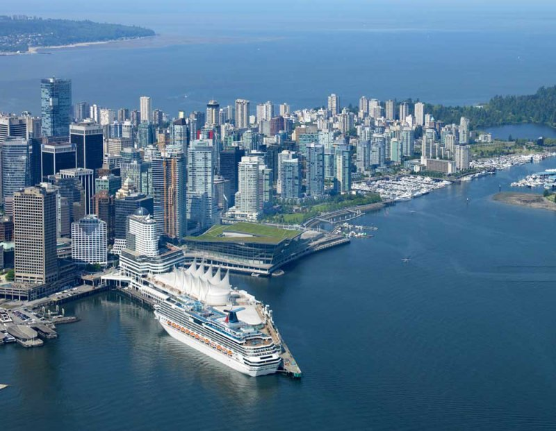 vancouver-cruise-port