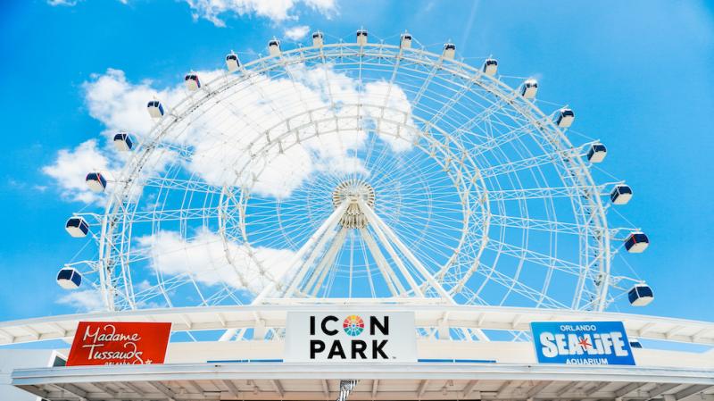 icon-park-rebrand-fp