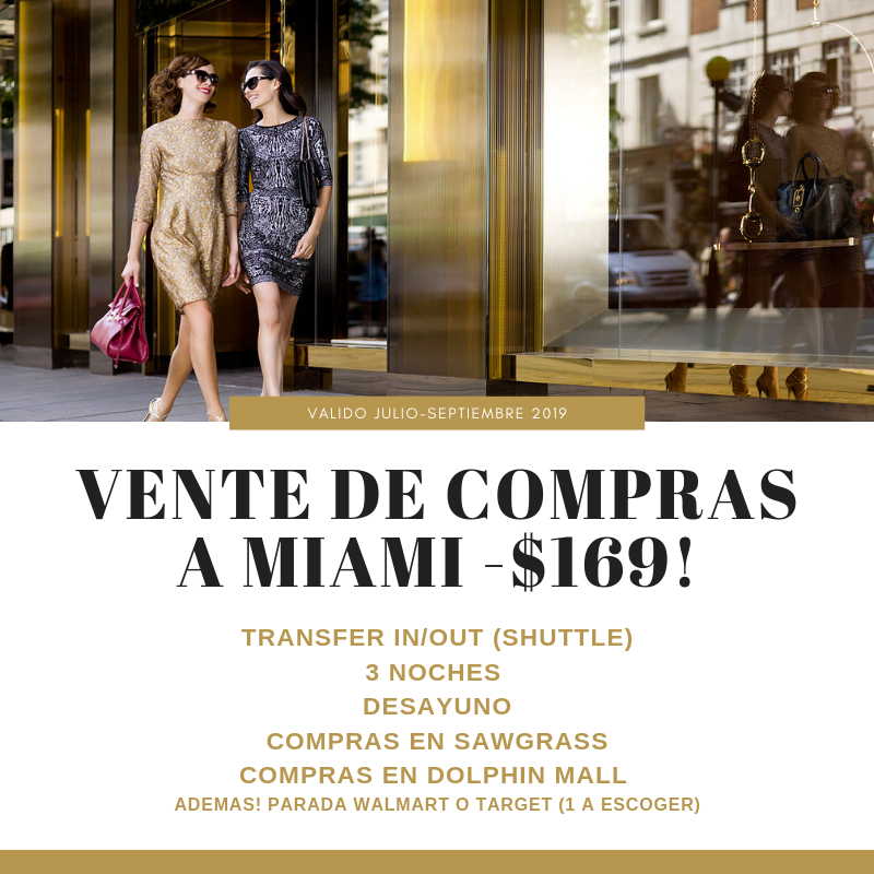 shopping-valido-17abr-30sep